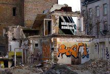 Városkép romboló :)