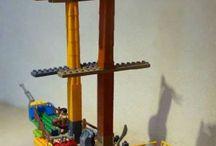 Bauideen: LEGO® Duplo Fahrzeuge / Hier findest du eine Auswahl von LEGO® Duplo Fahrzeugen von BRICKaddict.de - einem privaten Blog für LEGO® Duplo Bauideen, Bauvorlagen und Inspirationen zum selber bauen - sowie ausgewählten Pins zum Thema LEGO® Duplo Vehicles. Unseren Blog mit weiteren Bauanleitungen gibt es auf http://www.brickaddict.de