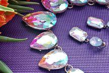Biżuteria / Biżuteria na każdą okazję