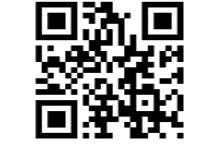 Click HERE with Google Goggles!!! / #yyj #djdaddymack #weddingDJ #affordableDJ #eventDJ  #vancouverisland #birthdays #djdaddymackspacemusicbar #SaanichBravesDJ
