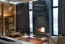 Living Room Ideas :X