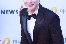 Super Junior/Leeteuk