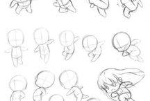 draw tut