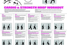 How it Works / The Empower Fitness workout guides help you get going to meet your fitness goals.