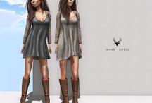 Fashion SL - Dresses