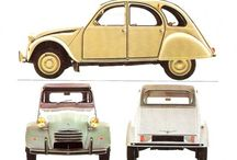 citroen 2CV / citroen 2CV club • the purpose of this board is for fans of the classic Citroen 2CV Deux Chevaux to share their love, enjoyment and appreciation for this charming French car that brings happiness to so many