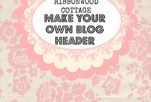 Blogs and Blog Resources
