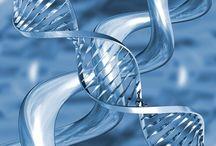 biotechnologia