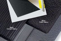 Anti-Fatigue Mats / by Greatmats