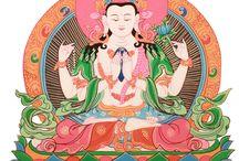 Unique Dharma Clothes