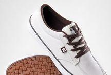 Sepatu Original / Kami adalah sebuah perusahaan yang menjual barang-barang fashion ORIGINAL Maupun import secara ready stock dengan harga terjangkau dengan kualitas Premium. |  Ships To : Indonesia, Malaysia, Singapore |  More Info: 085711391717 / PIN : 2ABD2686 | Visit: http://www.online-butik.com