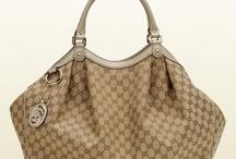 Borse/Bags
