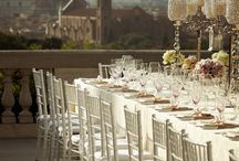 Wedding in Florence /  #wedding in Florence/di Golden Tower Hotel & Spa