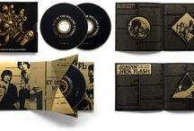 COVERS | CD / Album Covers