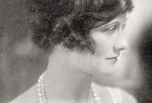 1920s 30s designers
