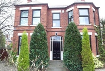 Property for Rent in Northern Ireland