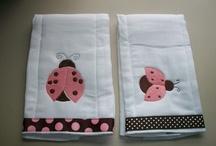 Ladybugs =D