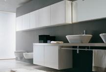 I nostri fornitori - Karol / Karol: la volontà di rinnovare e unire il concetto di uso e forma nell'oggetto di design.