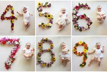 Babies Pictures İdeas