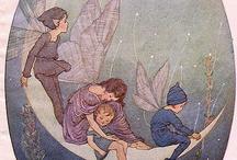 Fairy Favourites