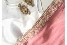 Sarisand saris
