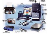 Daftar harga komponen komputer terlengkap di indonesia