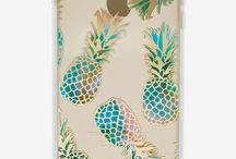 Phone cases / Nice phone cases
