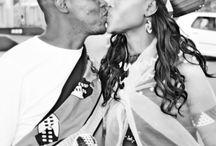 Masetshaba Motsepe Photography
