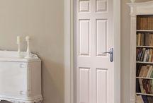 Best Selling Interior Doors