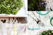 Grow it, Cook it / From plot to plate, food that I have grown myself and the recipes I've made using that food.