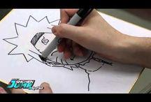 anime creator