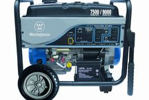 Top 10 portable generator / you will get a better quality generator are here http://www.portablegeneratorsreview.com