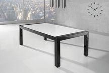 Stół bilardowy obrotowy