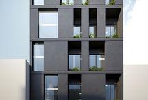 wielorodzinne_architektura