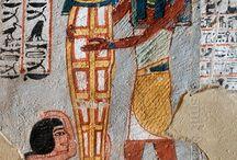 Egybt / by Die Liebesbotin