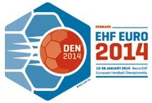 Handball Logos
