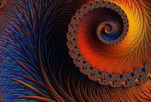 Dijital sanat,fracktal