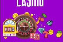 Playdoit slots games / Slot machine fans looking for no download Playdoit slots games, should probably be looking to join an  online casino.