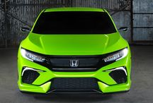 2016 HONDA CIVIC / Car Photos,Car News, Autocar Trucks, Autocar Prices , Autocar Magazine, Electric cars wiki, New Cars, Gear Stream  Large MPVs ,Large SUVs, Lightweights, Luxury, Mega Hatches, Mid-size execs, Pocket rockets, Premium hatches, Sports cars, Sport coupes, Sports roadsters, Sports SUVs,