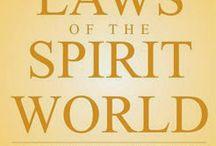 Religion/Spirituality