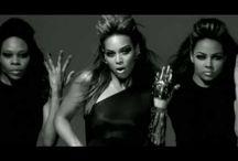 Music - Beyonce