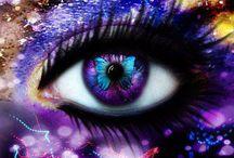 Eye Designs