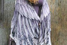Fairy -  Gypsy - Medieval Style ;)