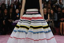 Dior 2015 s/s fashion