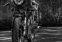 Bikes / Motos