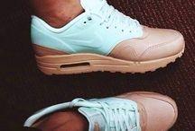 Nike-WMN