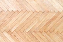 Home | Flooring