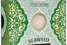 Banyo Sabunu / Thalia markası doğal güzelliği öne çıkaran kozmetik ürünlerini inceleyebilir, www.thalia.com.tr üzerinden sipariş verebilirsiniz.  Bize Ulaşın : +90 (212) 438 0 663