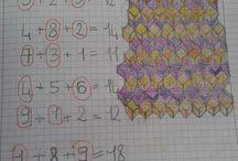 Matematica classe 2
