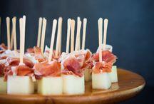 food design / by Aline Aumondi Kautzmann